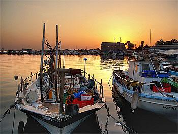 Low Price Cyprus Economy Car Rentals